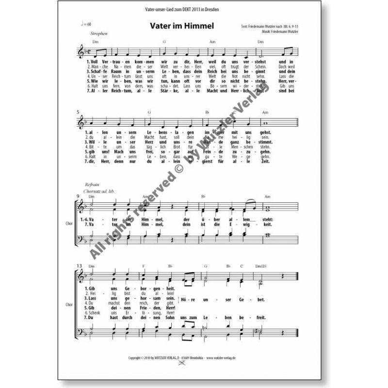 HERZ SEIN : Neue Lieder u0026 Su00e4tze mit Herz, 1,99