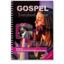 EVERYBODY PRAISE - Pianobook | GOSPELSONGS