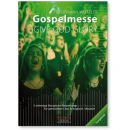 GOSPELMESSE Give God Glory - Songbook