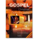 Open the doors | GOSPEL christmas