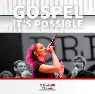 Possible with God - Friedemann Wutzler| mp3