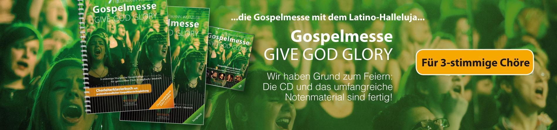 Jetzt reinhören , alle Songs zweisprachig in englisch und deutsch